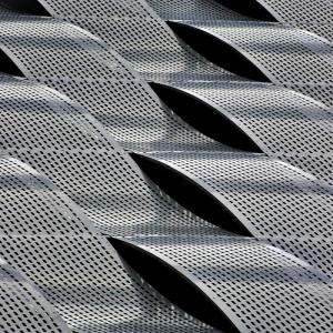 Industrieservice Metallbau
